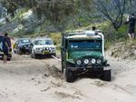 The 4WD Recovery Handbook: Everything you need to know
