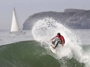 Wilson continues charge towards Pipe title glory