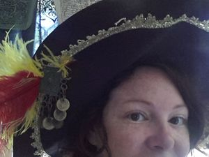 #hatsforharry day - The Bulletin reader's photos