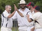 Met-Easts move into top two with first one-day win