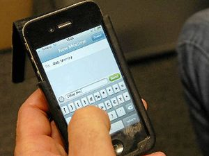 YOUR SAY: Mobile changes catch consumers out of pocket