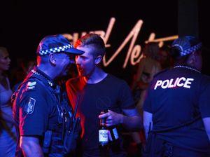VIDEO: Police operation reveals drivers heeding warnings