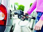 TOO HIGH: Exorbitant fuel prices in Caboolture have sparked an investigation by the ACCC.
