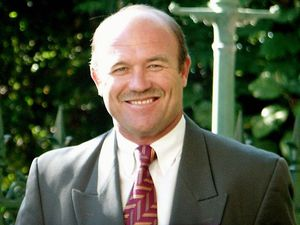 Wally Lewis to speak at CBD rally for Cole Miller