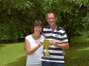 Tweed macadamia producer is Large Grower of the Year