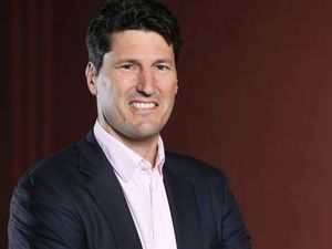 John Eales: A giant among rugby giants