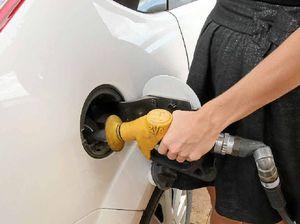 RACQ urges city motorists to boycott unfair servos