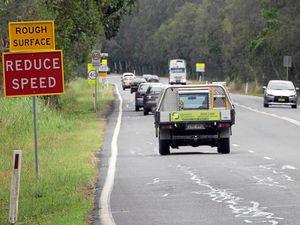 Speed limit set to drop on Hogbin Dr