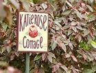 Katie Rose Cottage has closed.