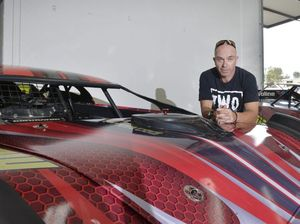 Dominating becomes name of game for Ipswich speedway team