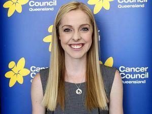 Cancer Council refutes Evan's 'poisonous' sunscreen claims