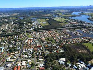 Report casts light on Sunshine Coast population growth