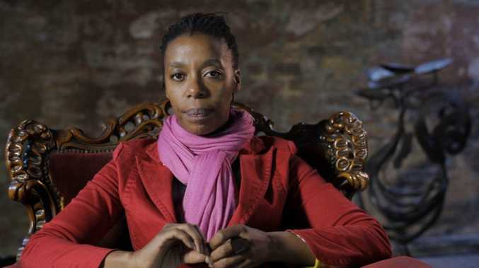 Swaziland-born actress Noma Dumezweni has been cast as Hermione in upcoming play Harry Potter and The Cursed Child