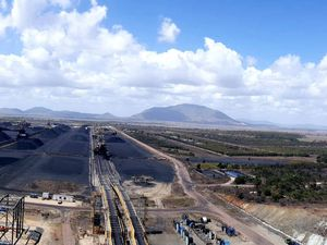 OPINION: No, Adani FIFO work isn't ideal. But it's better than nothing