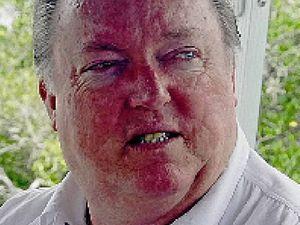 Sunshine Hospice funding in limbo