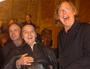 Easybeats frontman Stevie Wright dies aged 68