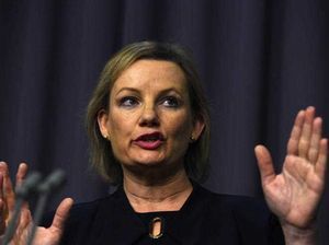 AMA wary as minister announces 23 Medicare cut-backs