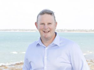 Accountant the latest to stand for Hervey Bay council seat