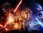 Star Wars: The Force Awakens has been a huge hit at the box office