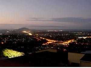 Sunshine Coast real estate bounces back