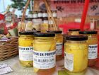 FRENCH FLAVOUR: Find Detour En Provence at the Ballina Twilight Market.