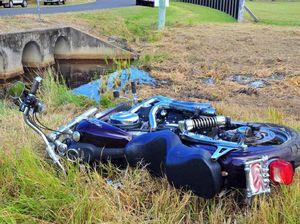 Sunshine Coast roads are a deadly risk to pedestrians