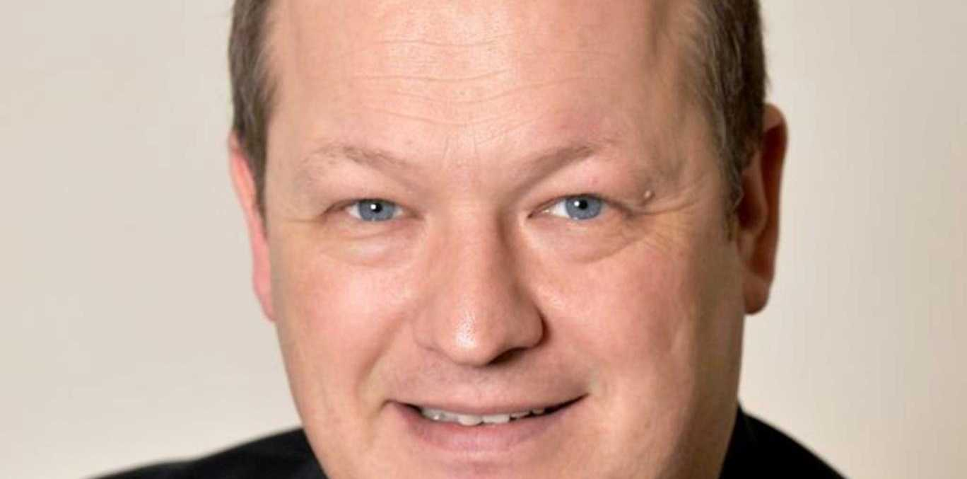 Simon Danczuk has been a persistent critic of Jeremy Corbyn