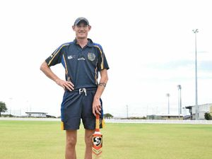 South cricket captain confident in team's performances