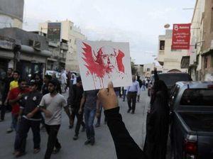 Nimr al-Nimr execution will topple Saudi Govt: ex Iraq PM