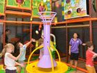 EXCLUSIVE: Huge kids playland centre in pipeline for Mackay