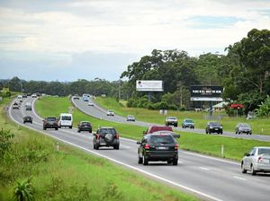 Why Bruce Hwy crash congestion fix was ignored