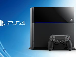 PSN down: Sony's PlayStation network crashes