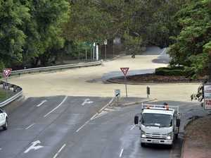 Council to bill those responsible for diesel spill