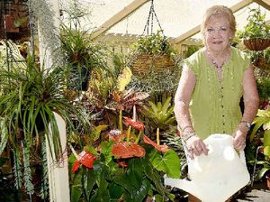 Time to watch as Hervey Bay water restrictions tighten