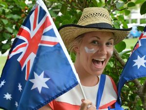 What to do to kick off your Australia Day