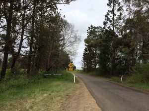 Camp plan sparks neighbours' anger