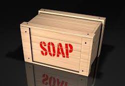 Seniors Soapbox