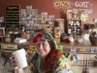 Coffee lovers go 'crazy' for region's best cafe