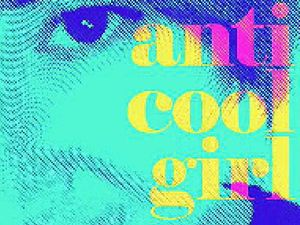 Book Review: Anti-Cool is cool