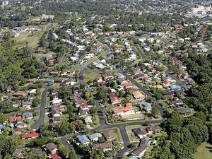 Land value stickybeak: how do you compare?
