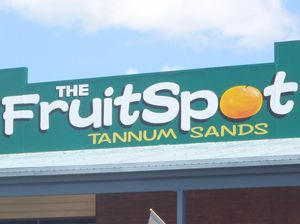 Fruit Spot closes for good after two years trying to sell