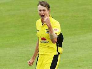 Aussies won't be left wondering in first ODI