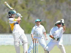 Craignish go to town in high-scoring win over Australs