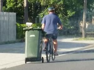 READERS DISCUSS: You know you are in Rockhampton when...
