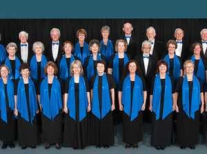 Seeking Sunshine Coast tenors and basses for local choir