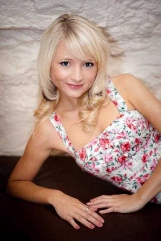 Hannah Witheridge aged 23, from Norfolk, eastern England was found alongside fellow victim Briton David Miller aged 24 from Jersey, both victims were found in the early hours of the 15 September 2014.