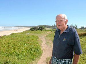 Work to start on long-awaited coastal pathway