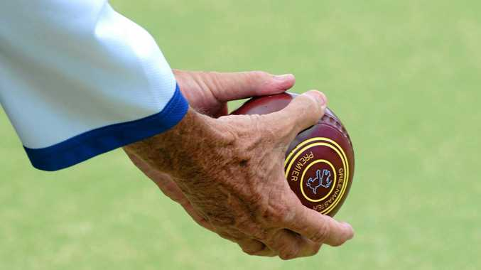 Nineteen bowls clubs from the Tweed-Byron and Northern Rivers districts have submitted a special resolution to Zone One seeking to have all its executive and director positions declared vacant.