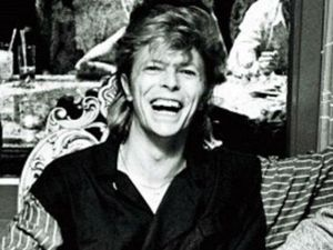 David Bowie: man, music, memories and myths