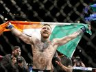 CONOR McGregor vs Floyd Mayweather seemed like a pipe dream a year ago but now the fight appears closer than ever to reality.